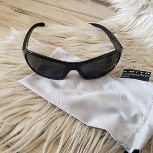 SMITH - Sunglasses
